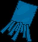 eskilfm's avatar