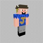 Jake_simons's avatar