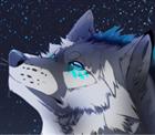 StormCwalker's avatar