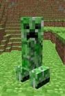 tacocreeper21's avatar