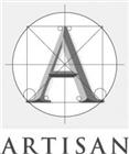 InfamousArtisan's avatar