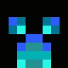 pooch12's avatar