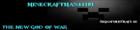 Minecraftman44181's avatar