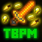 TBPM's avatar