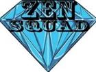 ZenSquad's avatar