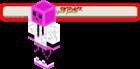 intipablo's avatar