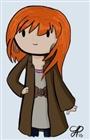 Zoraiya's avatar