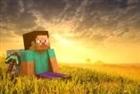 astroroidplaysmincraft's avatar