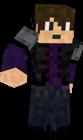 BladeBlockX's avatar