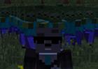 Theninjawolf05's avatar