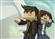 darkdiamondminer's avatar