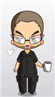 eyamaz's avatar