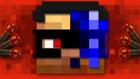 1LotS's avatar