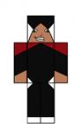 MessOfGaming101's avatar