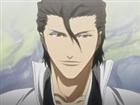 Sosuke_Aizen's avatar