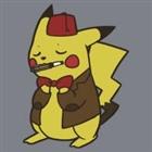 nintendude1236's avatar