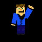 TheTeej1234's avatar