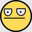 Mr_Randomneseianese's avatar