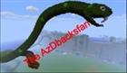 Azdbacksfan's avatar