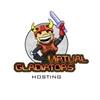 Mayo_VirtualGladiator's avatar