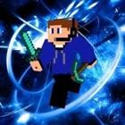 MegaMiniBaller's avatar