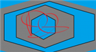 NobleDC's avatar