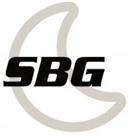 SilverBananaGamer's avatar