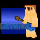 Altrive's avatar