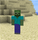 KyleTheBoss95's avatar