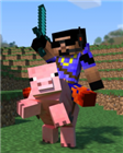 EnderGoat's avatar