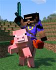 EnderGoat's avatar