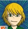 Monster_Bridge's avatar