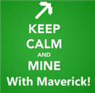 maverickgaming's avatar