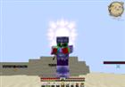 yoy56's avatar