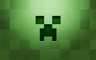 ISAHIB's avatar
