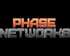 PhaseNetworks's avatar