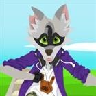 EstragonHelmer's avatar