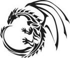 Zephyr07's avatar