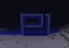 Swishye's avatar