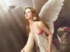 AngelFeather's avatar