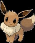 MarcoLingual's avatar