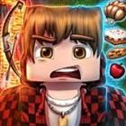 Zach_0_Lantern's avatar