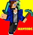 MansorgPCW's avatar