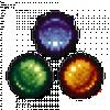 TikaroHD's avatar
