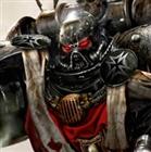 Chaplain_Grimaldus's avatar