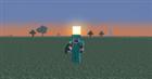 ganonlink123's avatar