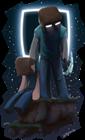 AnelReal's avatar