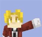 jared_brian_'s avatar