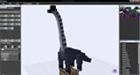 fangdam1's avatar
