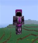 Doomware's avatar
